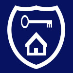 Home Atlanta Locksmith