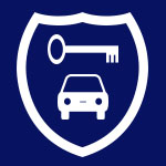 Car Locksmith Atlanta GA