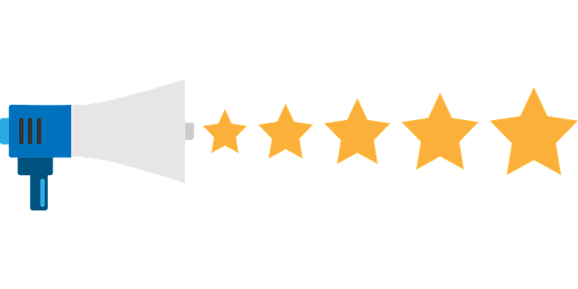Find marietta locksmith ratings