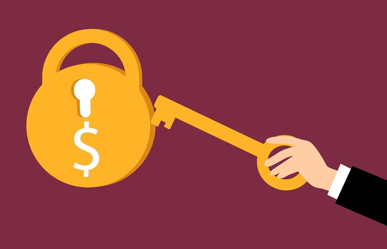 locksmith cost